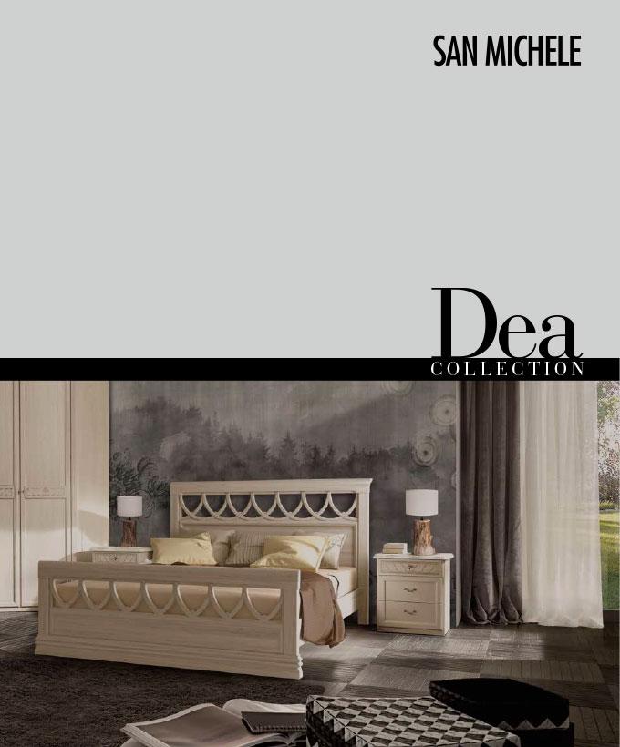 Dea Collection