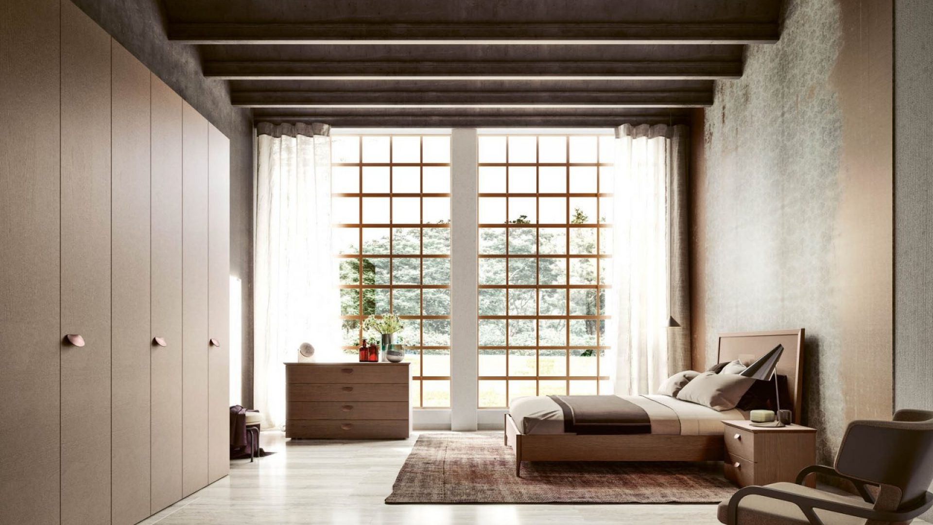 San Michele Mobili.San Michele Classic And Contemporary Furniture